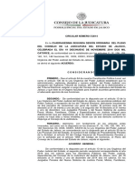 Articulo11 Frac5 CIRCULAR 5 2014
