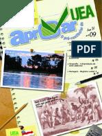 Apostila Aprovar Ano04 Fascículo09 Hist Geo