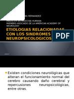 2.PATOLOGIAS NEUROLOGICAS