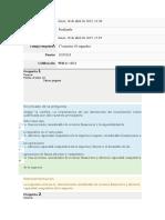 Inv Primer Bloque-distribucion en Plantas