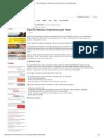 Tipos de Sistemas Construtivos Para Casas _ Fórum Da Construção
