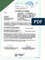 Acta de entrega de terreno.pdf