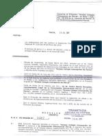 Oficio Autoriza Proyecto Acceso Colegio Concepcion