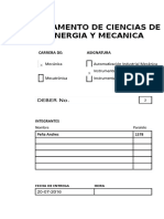 Andres Peña Deber 2