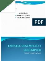 Desempleo-y-Subempleo.pdf
