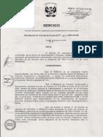 Res Ger General 04062009