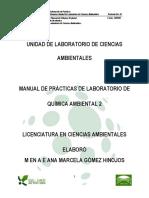 Quim.pdf
