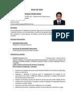 CurriculumVitae-Actualizado (1)