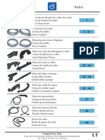 Catálogo Lampazio - maquinas
