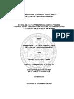 agroindustria.pdf