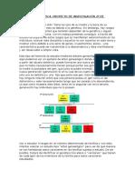 proyecto final final genética (1) (1).docx