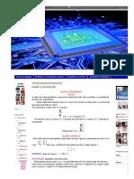 Blogengenhariarodrigo_ RAZÃO E PROPORÇÃO