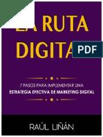 La Ruta Digital.pdf