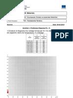 UF1 A1 Activitats Diagrama Fe-C