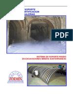 ficha-tecnica-cimbras-formin.pdf
