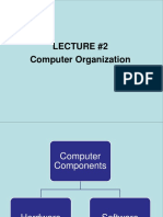 Lecture 2 (1).pdf