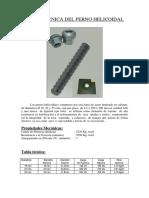 ficha-tecnica-del-perno-helicoidal.pdf