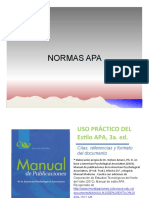 20170225_191610_pdf_-_apa_powerpoint (2)