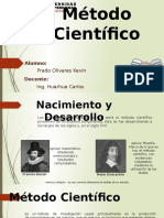 metodocientifico-140517011802-phpapp02