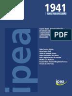 CASOS REAIS DE IMPLANTAÇÃO DO MODELO DE GESTÃO DO CONHECIMENTO PARA A ADMINISTRAÇÃO PÚBLICA BRASILEIRA.pdf