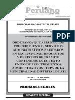 TUPA_2016.pdf