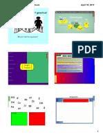 smart notebook - pdf
