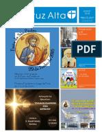 Edicao No 137-Junho 2016