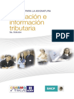 Guia Fiscal 3