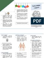 Panfleto_Informativo_Escabiose