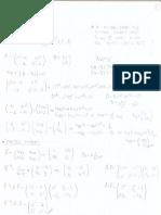 ASDL - Material P2 UFABC PEDRO SERGIO