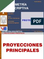 Capítulo 01 Proyecciones.pdf