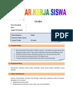 15-lks-usaha-160824021238.pdf