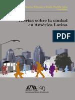 TeoriassobrelaciudadenAmericaLatina-BlancaRebecaRamirezVelazquezyEmilio_DRM.epub