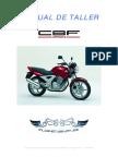 Honda-CBF-250-Espanol.pdf