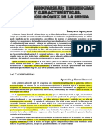 Apuntes Vanguardias Españolas
