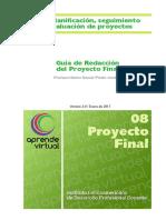 08-AV Guia Para El Proyecto Final--CS3
