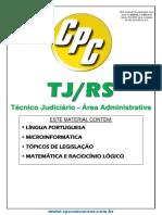 TJRS 46970