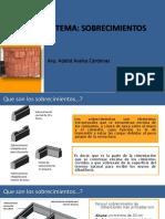 Clase 5.1 Sobrecimientos (1).pdf