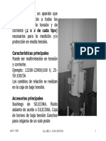 Trafomix-Clase.pdf