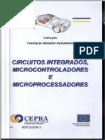 Circuitos Integrados, Microprocessadores e Microcontroladores.pdf