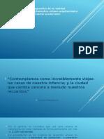 intervenciones urbanas.pptx