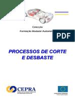 Processos de corte e desbaste.pdf