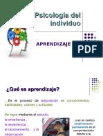 Aprendizaje_1_modificado_-