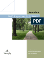 Parks Report 15