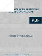 segunda_geracao_modernistmo