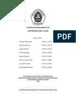 219410713-Laporan-Pendahuluan-Leukemia-Pada-Anak.docx