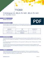 b-lactamase--1401-1431-ds