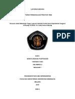 293180351-Lp-Urosepsis.doc