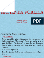 HACIENDA PÚBLICA.pptx