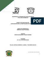 Antecedentes de la Constitucion..docx
